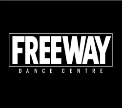 Dance Centre Freeway - Stretching