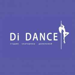Студия танца Di Dance - Stretching