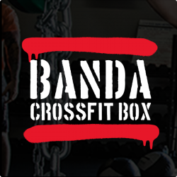 CrossFit Banda - Cycle