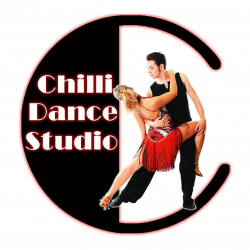 Chilli Dance Studio - Сальса