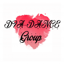 DIA-Dance group - Jazz-Pop