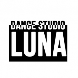 Dance Studio Luna - Фитбол