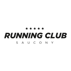 Saucony Running Club - Легкая атлетика
