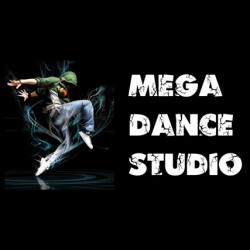 Studio Mega Dance - Джаз-фанк
