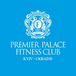 Premier Palace Fitness Club - Фитнес