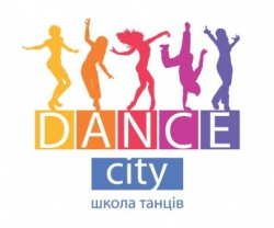 dance-city-logo-05.jpg