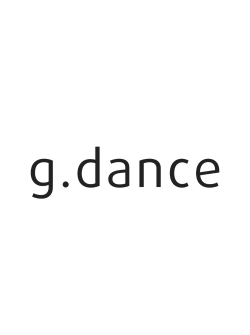 G.Dance Pole & Stretch Studio - Гимнастика