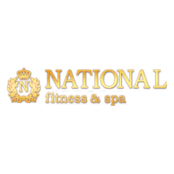 National fitness & spa - Cycle
