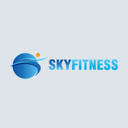 SKYFITNESS - Cycle
