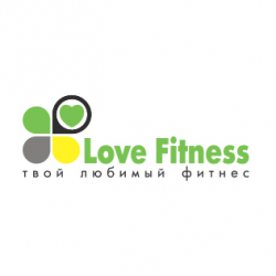 Фитнес-клуб Love Fitness - Stretching