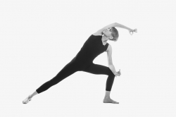Тренер Маноля Анна - Киев, Stretching, Йога, Фитнес, Гимнастика